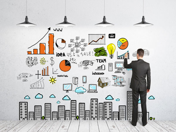 top 10 best new business ideas for 2015 arkansas capital corporation