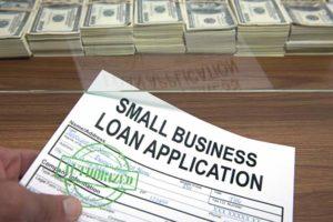 Cash loans egypt photo 6