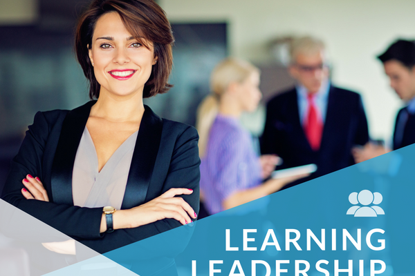 Learning Leadership | Arkansas Capital Corporation