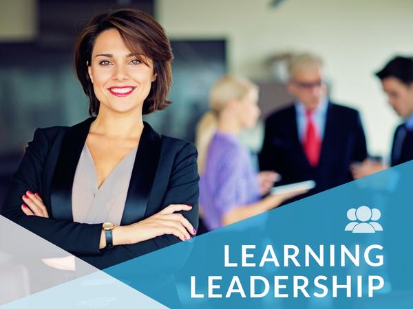 Learning Leadership   Arkansas Capital Corporation