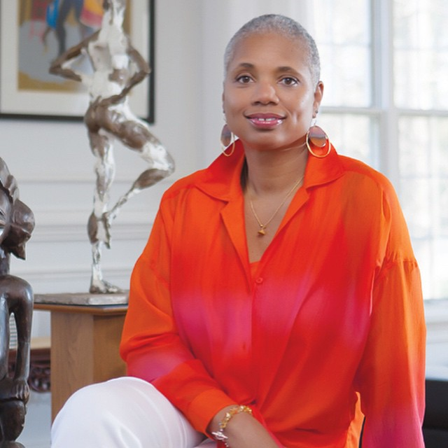 African-American Entrepreneurs in Arkansas