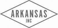 Arkansas Inc.
