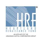 Heartland Renaissance Fund logo