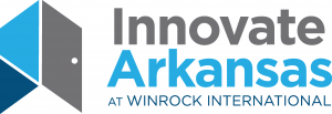 Innovate Arkansas