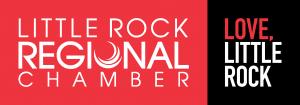 Little Rock Regional Chamber