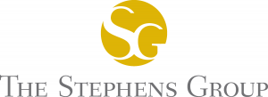 The Stephens Group