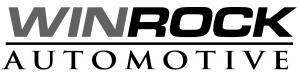 Winrock Automotive