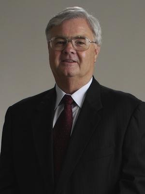C. Sam Walls
