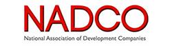 NADCO logo